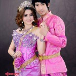 Khmer-Traditional-Wedding-Dress-10-150x150