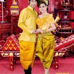 Khmer-Traditional-Wedding-Dress-11-150x150