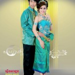 Khmer-Traditional-Wedding-Dress-14-150x150
