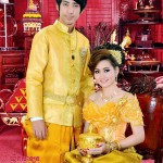 Khmer-Traditional-Wedding-Dress-15-150x150