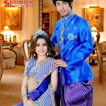 Khmer-Traditional-Wedding-Dress-16-150x150