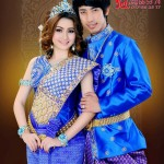 Khmer-Traditional-Wedding-Dress-18-150x150