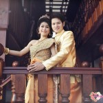 Khmer-Traditional-Wedding-Dress-2-150x150