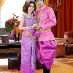 Khmer-Traditional-Wedding-Dress-22-150x150
