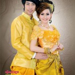 Khmer-Traditional-Wedding-Dress-23-150x150