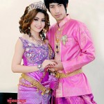 Khmer-Traditional-Wedding-Dress-24-150x150