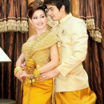 Khmer-Traditional-Wedding-Dress-26-150x150