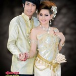 Khmer-Traditional-Wedding-Dress-27-150x150