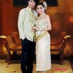 Khmer-Traditional-Wedding-Dress-1-150x150