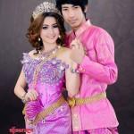Khmer-Traditional-Wedding-Dress-10-150x150