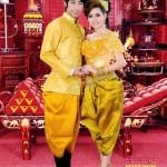 Khmer-Traditional-Wedding-Dress-11-150x150