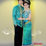 Khmer-Traditional-Wedding-Dress-12-150x150