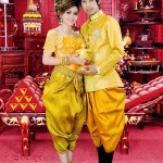 Khmer-Traditional-Wedding-Dress-13-150x150