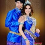 Khmer-Traditional-Wedding-Dress-17-150x150