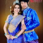 Khmer-Traditional-Wedding-Dress-18-150x150