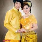 Khmer-Traditional-Wedding-Dress-19-150x150