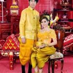 Khmer-Traditional-Wedding-Dress-20-150x150