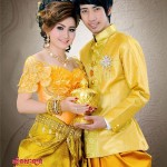 Khmer-Traditional-Wedding-Dress-21-150x150