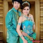 Khmer-Traditional-Wedding-Dress-25-150x150
