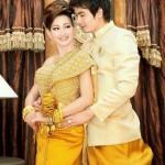Khmer-Traditional-Wedding-Dress-26-150x150