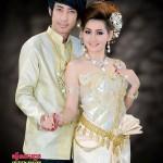 Khmer-Traditional-Wedding-Dress-27-150x150