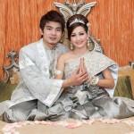 Khmer-Traditional-Wedding-Dress-3-150x150