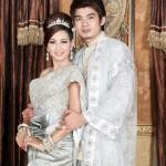 Khmer-Traditional-Wedding-Dress-4-150x150