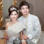 Khmer-Traditional-Wedding-Dress-5-150x150