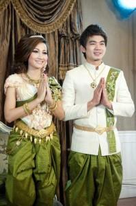 Khmer-Traditional-Wedding-Dress-6