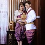 Khmer-Traditional-Wedding-Dress-8-150x150