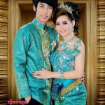 Khmer-Traditional-Wedding-Dress-9-150x150